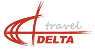autokary delta travel