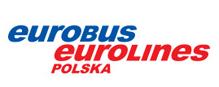 eurobus-eurolines-polska-logo